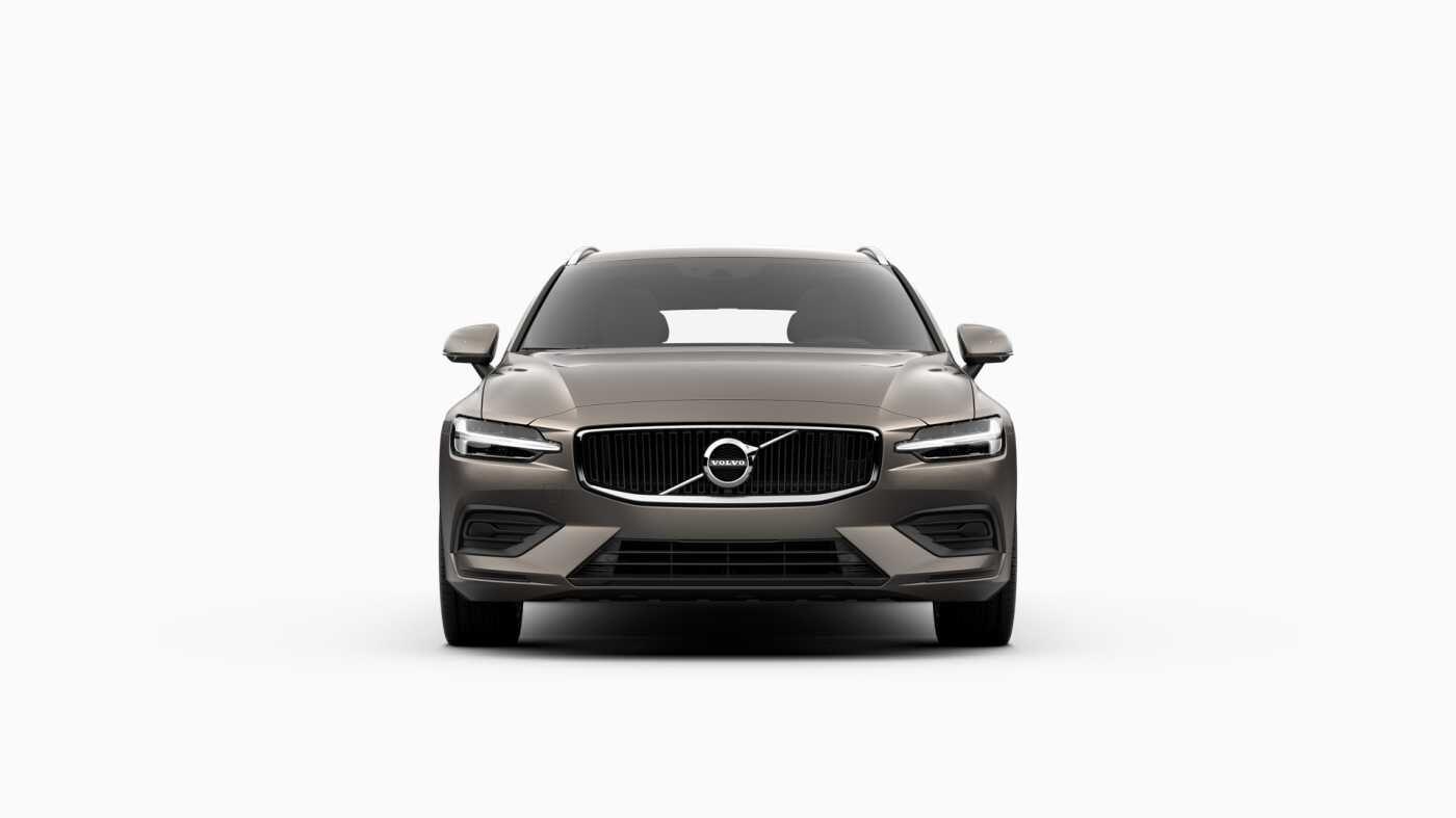 Volvo V60 Momentum Pro D3 diesel 3/5