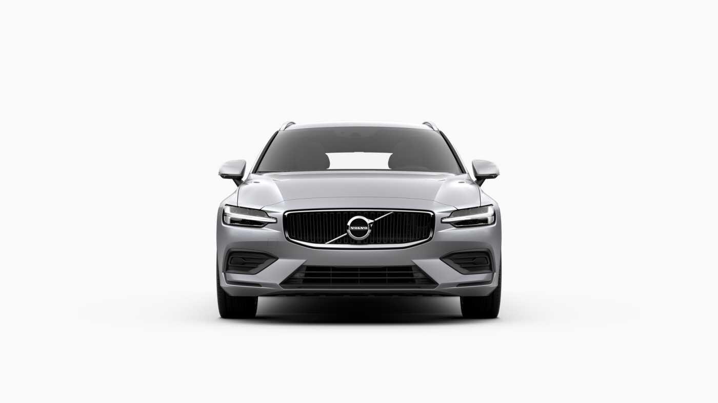 Volvo V60 Momentum Pro D3 Geartronic diesel 3/5