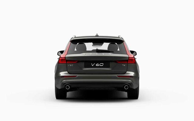 Volvo V60 Momentum Pro D3 Geartronic diesel