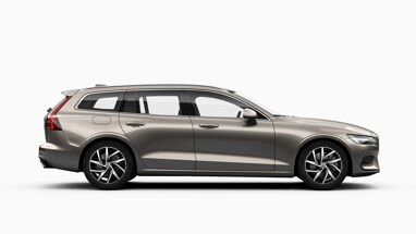 Volvo V60 Momentum Pro D3 Geartronic diesel