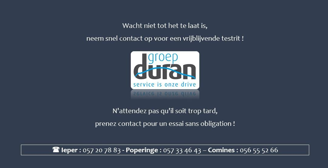 Peugeot 3008 1.2 PureTech GT Line (EU6.2) 12/12