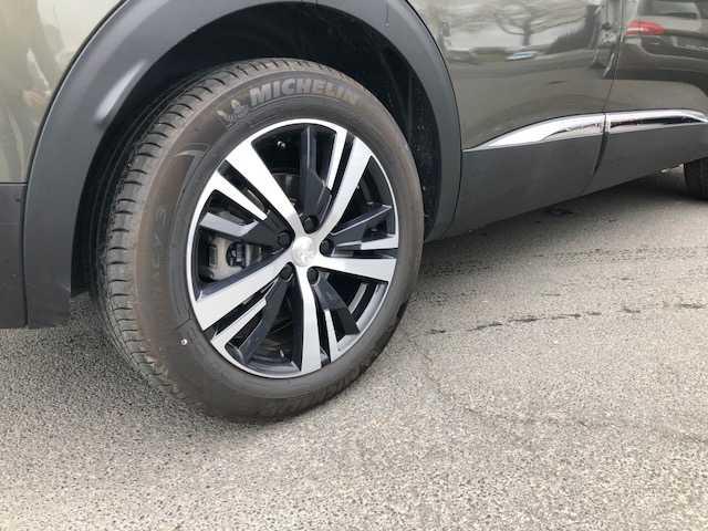 Peugeot 3008 1.2 PureTech Allure (EU6.2) 10/10