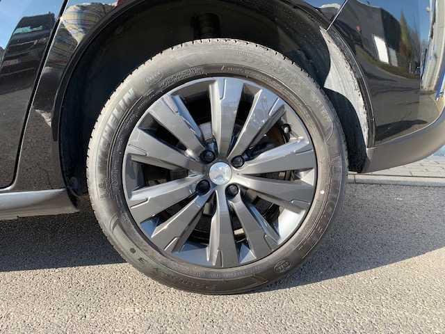Peugeot 3008 1.6 BlueHDi Active 11/12