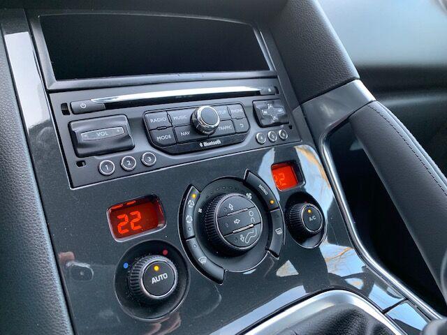 Peugeot 3008 1.6 BlueHDi Active 9/12