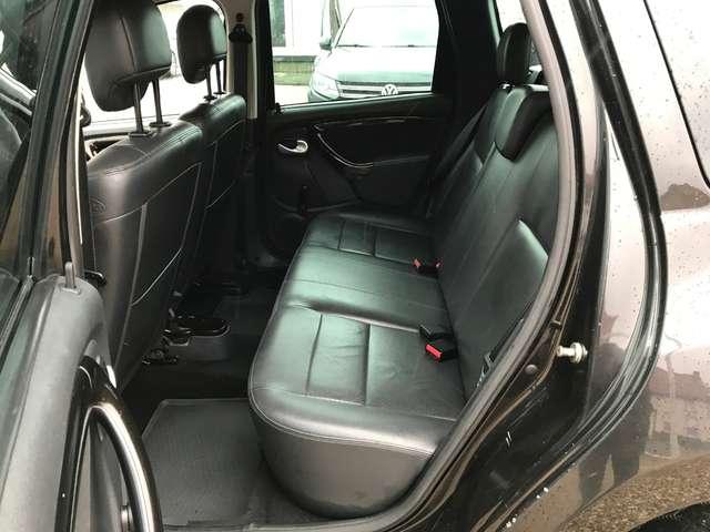 Dacia Duster 1.5 dCi 4x2 Prestige FAP / MARCHANT/EXPORT 5/12