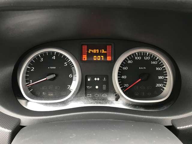 Dacia Duster 1.5 dCi 4x2 Prestige FAP / MARCHANT/EXPORT 6/12