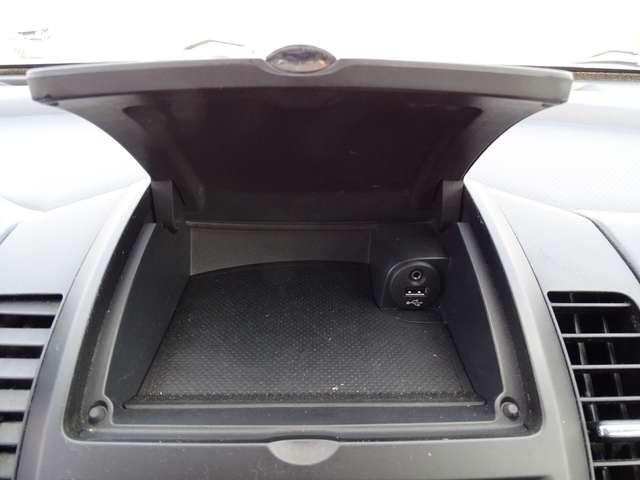 Nissan Note 1.5D // NAV - AC - HALFLEDER - CARPASS - GARANTIE 16/19