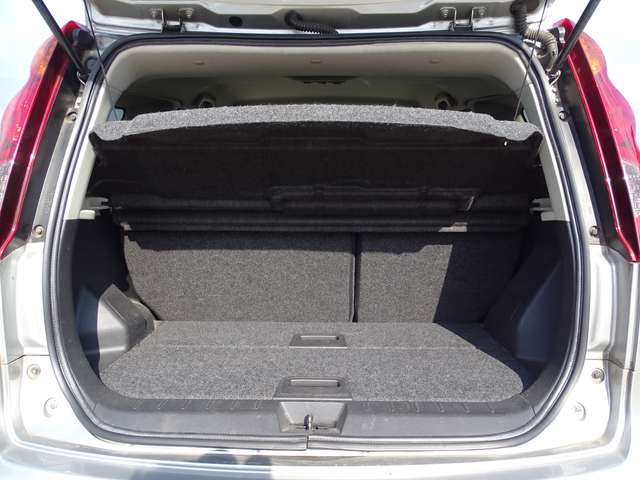 Nissan Note 1.5D // NAV - AC - HALFLEDER - CARPASS - GARANTIE 19/19