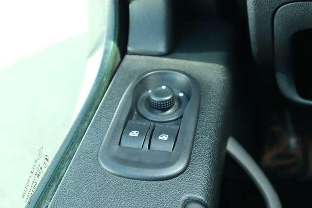 Opel Astra Sports Tourer 1.6 CDTi BREAK ECOTEC D Dynamic AIRCO NAVIGATION 10/25