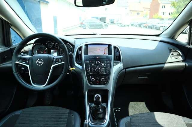 Opel Astra Sports Tourer 1.6 CDTi BREAK ECOTEC D Dynamic AIRCO NAVIGATION 3/25