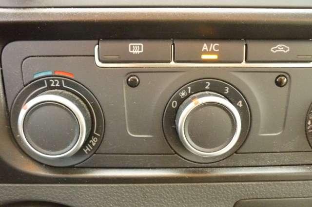 Volkswagen Transporter 14.950€ +Tva-Btw DbleCabine 5Pl 180cv Automatic 10/30