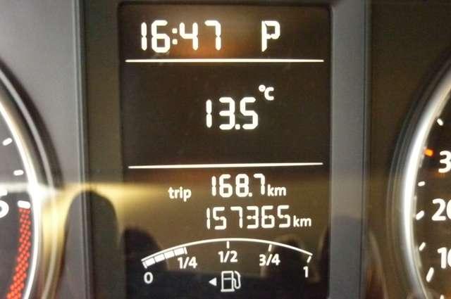 Volkswagen Transporter 14.950€ +Tva-Btw DbleCabine 5Pl 180cv Automatic 12/30