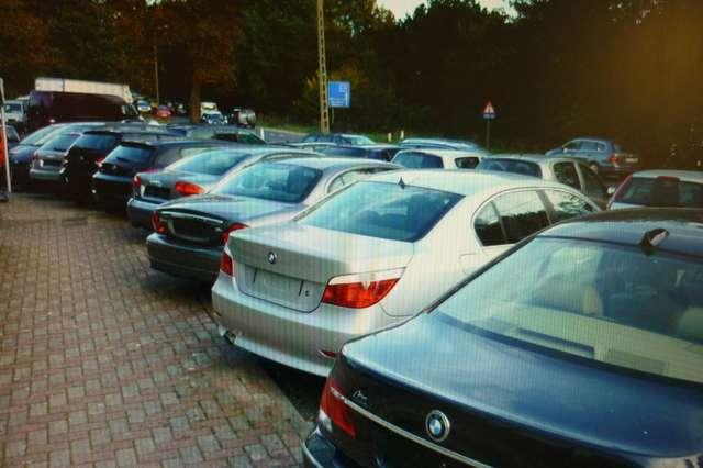 Volkswagen Transporter 14.950€ +Tva-Btw DbleCabine 5Pl 180cv Automatic 18/30