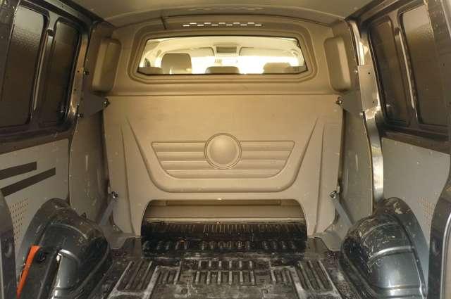 Volkswagen Transporter 14.950€ +Tva-Btw DbleCabine 5Pl 180cv Automatic 8/30