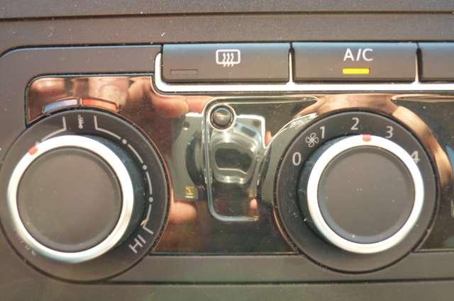Volkswagen Caddy 9.950 € + TVA/BTW MAXI Dble cabine - 5 Pl 13/30