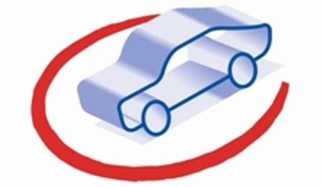 Volkswagen Caddy 9.950 € + TVA/BTW MAXI Dble cabine - 5 Pl 16/30