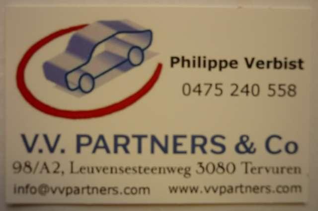 Volkswagen Caddy 9.950 € + TVA/BTW MAXI Dble cabine - 5 Pl 18/30
