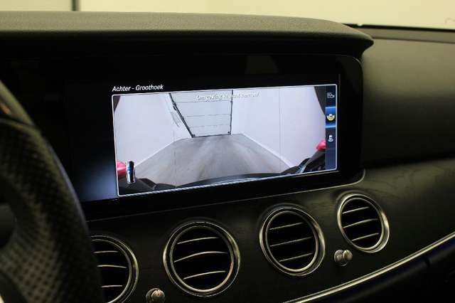 Mercedes 220 d 9-g Tronic All Terrain Avantgarde GPS Camera Dig 14/18