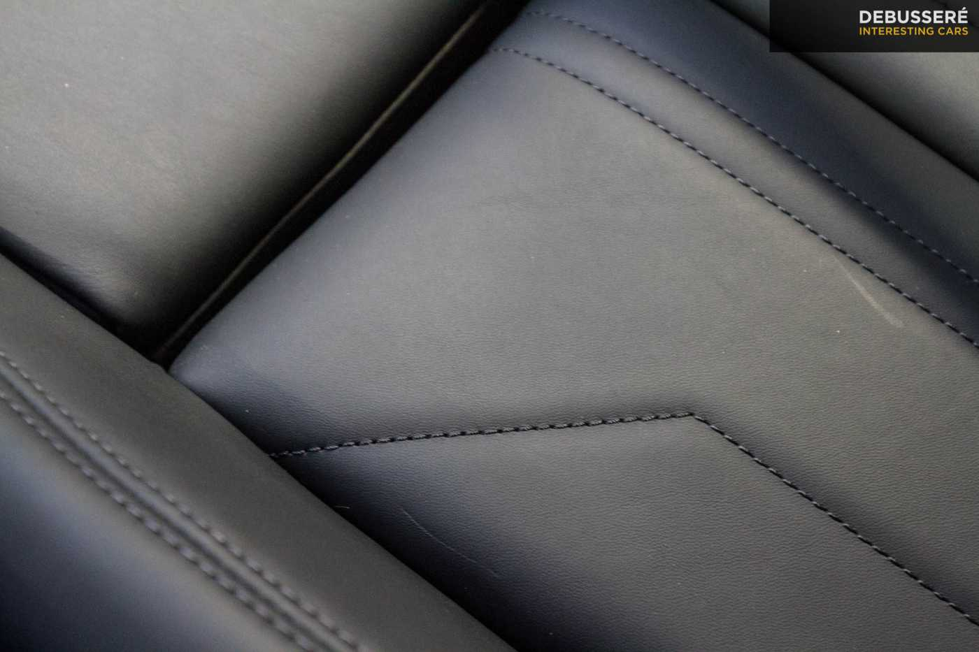 Audi E-Tron 55 Quattro ACC Panodak Bang & Olufsen Privacy 25/30