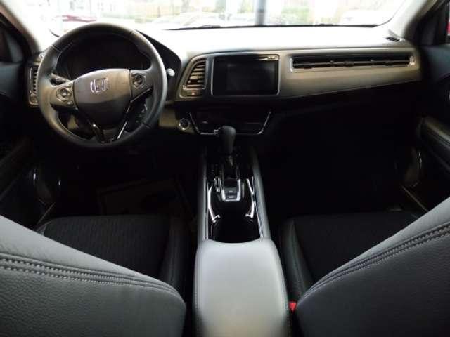 Honda HR-V 1.5i-VTEC Executive CVT LOCKDOWN DEAL - € 8526 4/6