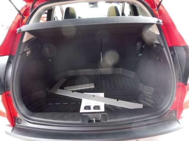 Honda HR-V 1.5i-VTEC Executive CVT LOCKDOWN DEAL - € 8526 6/6