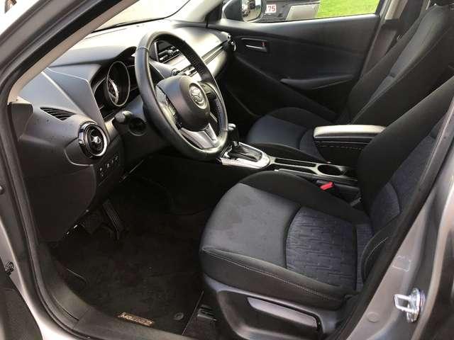 Mazda 2 1.5i Skyactiv-G Skydrive Pulse Edition 10/11
