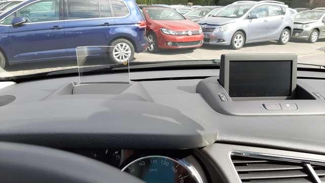 Peugeot 3008 1.6 HDi Confort Pack FAP 10/13