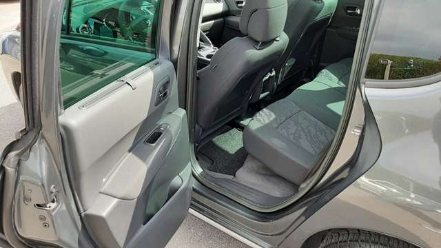 Peugeot 3008 1.6 HDi Confort Pack FAP 11/13