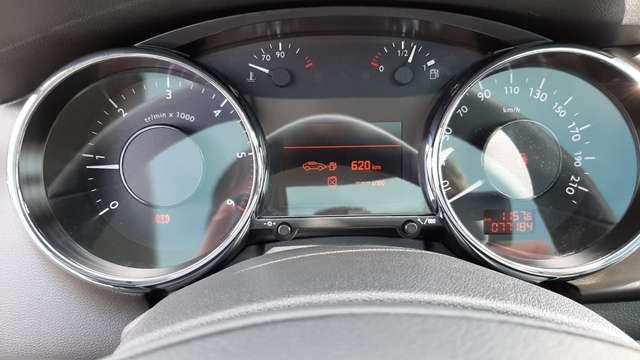 Peugeot 3008 1.6 HDi Confort Pack FAP 13/13