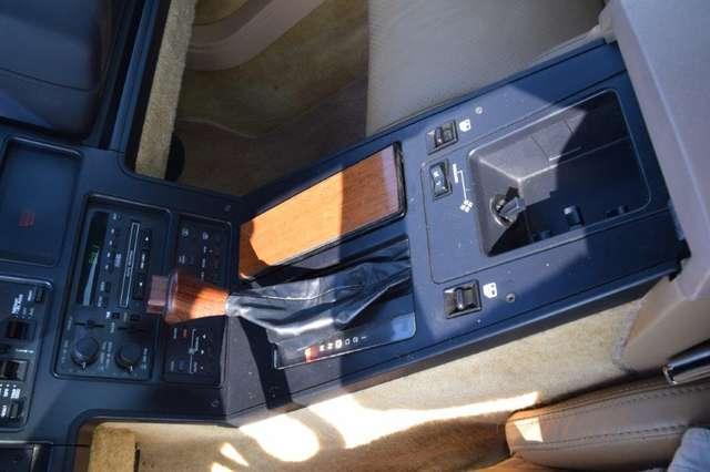 Chevrolet Corvette CORVETTE C4 T-ROOF 10/15