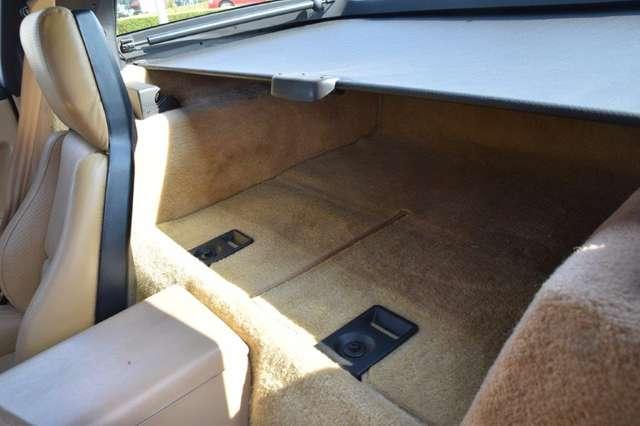 Chevrolet Corvette CORVETTE C4 T-ROOF 11/15