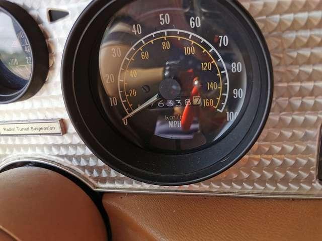 Pontiac Trans Am TRANS AM 6.6 V8 10 TH ANNISERSARY 11/15