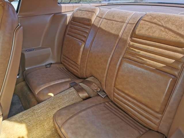 Pontiac Trans Am TRANS AM 6.6 V8 10 TH ANNISERSARY 12/15