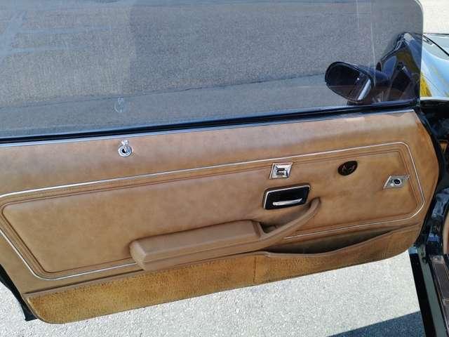 Pontiac Trans Am TRANS AM 6.6 V8 10 TH ANNISERSARY 6/15