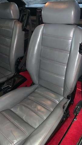 Alfa Romeo Spider SPIDER 2,0 Quadrifoglio Hard en Softtop 8/15