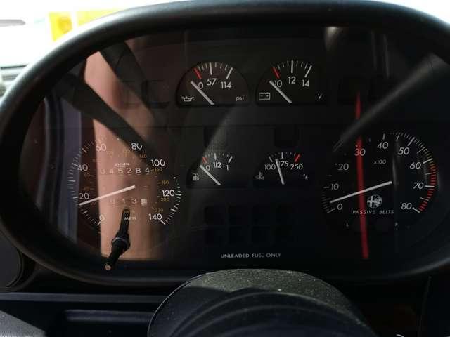 Alfa Romeo Spider SPIDER 2,0 Quadrifoglio Hard en Softtop 9/15