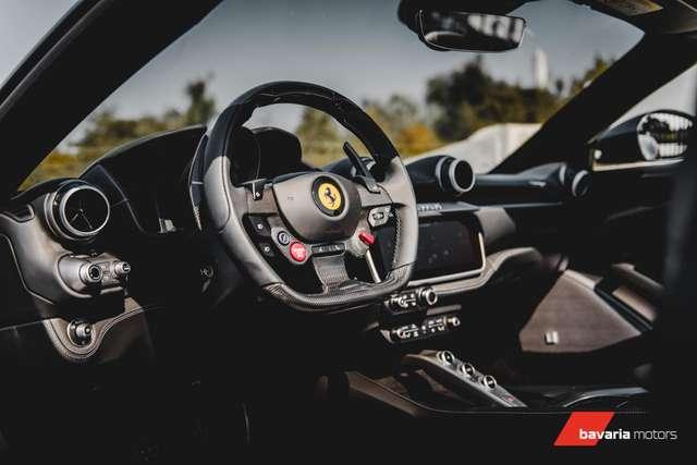Ferrari Portofino 3.9 Turbo V8 F1 13/15