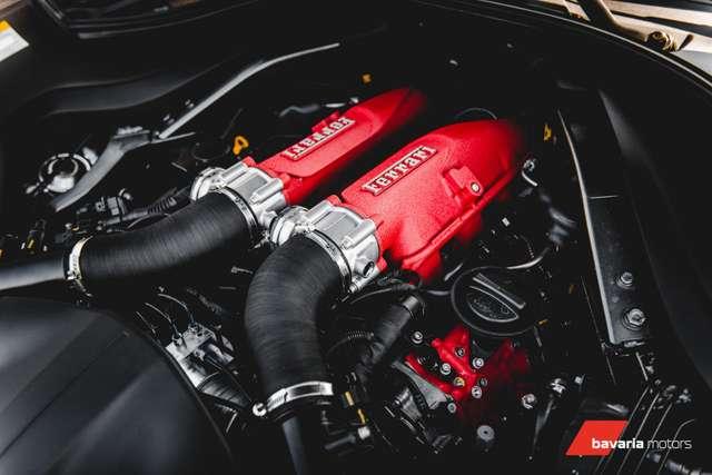 Ferrari Portofino 3.9 Turbo V8 F1 15/15
