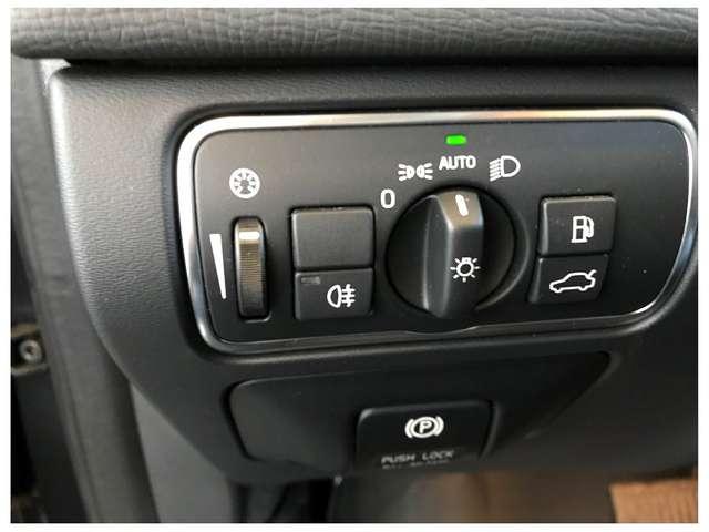 Volvo XC60 SUMMUM D4-AWD- AUTOMAAT-5 JAAR WAARBORG* 12/15