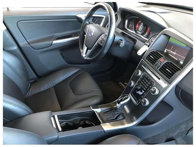 Volvo XC60 SUMMUM D4-AWD- AUTOMAAT-5 JAAR WAARBORG* 14/15