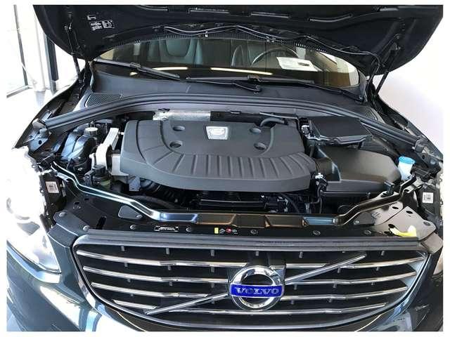 Volvo XC60 SUMMUM D4-AWD- AUTOMAAT-5 JAAR WAARBORG* 15/15