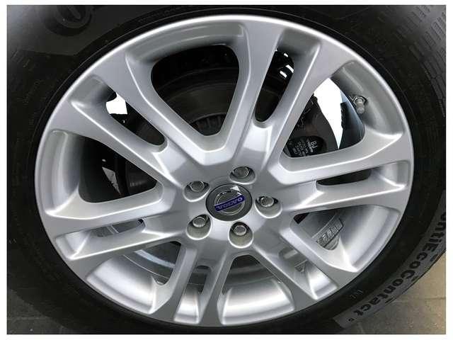 Volvo XC60 SUMMUM D4-AWD- AUTOMAAT-5 JAAR WAARBORG* 7/15
