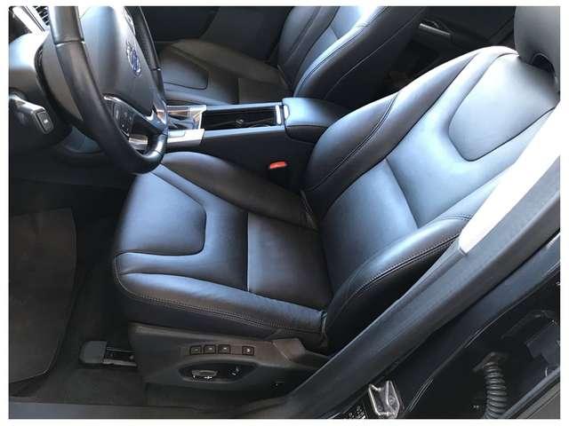 Volvo XC60 SUMMUM D4-AWD- AUTOMAAT-5 JAAR WAARBORG* 9/15