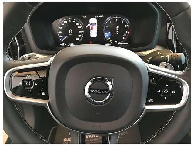 Volvo S60 R-DESIGN T5 BENZINE-AUTOMAAT-5 JAAR WAARBORG* 14/15