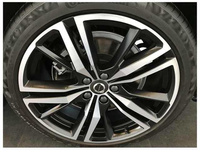 Volvo S60 R-DESIGN T5 BENZINE-AUTOMAAT-5 JAAR WAARBORG* 7/15