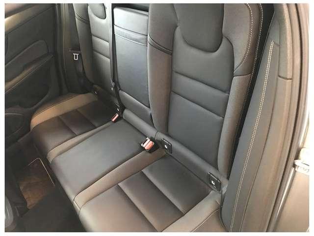 Volvo S60 R-DESIGN T5 BENZINE-AUTOMAAT-5 JAAR WAARBORG* 8/15