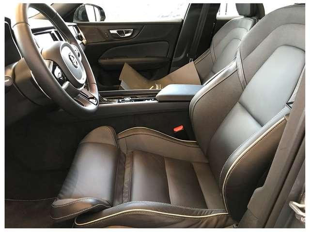 Volvo S60 R-DESIGN T5 BENZINE-AUTOMAAT-5 JAAR WAARBORG* 9/15