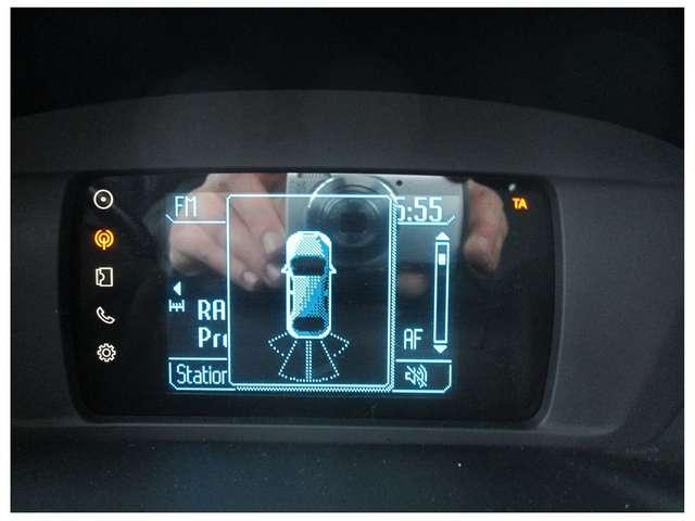 Ford C-MAX TITANIUM BENZINE ECOBOOST-SLECHTS 53000KM-5 J WAAR 12/14