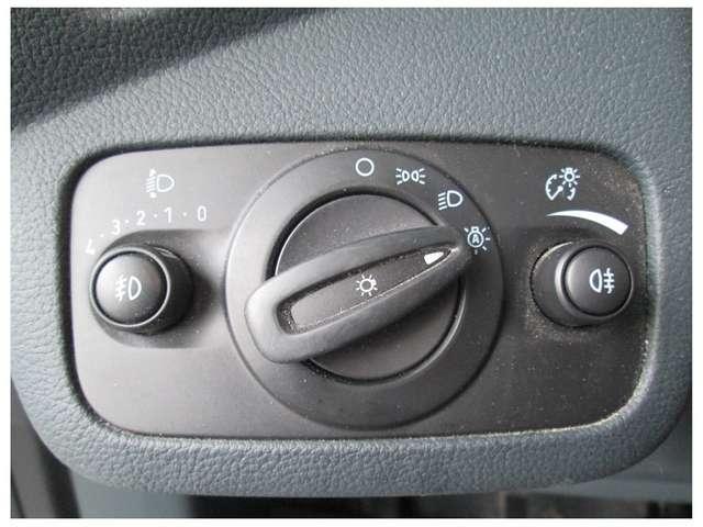 Ford C-MAX TITANIUM BENZINE ECOBOOST-SLECHTS 53000KM-5 J WAAR 13/14