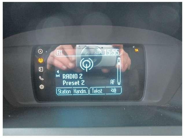 Ford C-MAX TITANIUM BENZINE ECOBOOST-SLECHTS 53000KM-5 J WAAR 9/14